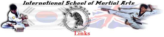 Links : Vohra Martial Arts - offering International